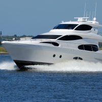 boat-water-watercraft-163236