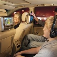 headrest-video-system